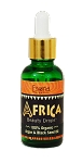Africa Beauty Drops