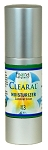 Clearal Breakout Reducer Moisturizer with Colloidal Silver, Enzymes, Organic Herbs