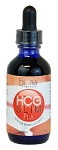HCG Slim Plus with African Mango.