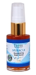 Miracle Organic Rejuvenating Night Serum  with Maracuja, Argan, Moringa, Tamanu, Sacha Inchi.