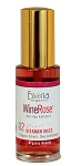WineRose Anti-Aging Vitamin Mist with 7 Organic Extracts, Stem Cell Activator.