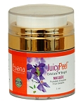 Juicy Peel Masque with Pumpkin Enzymes and Fruit Extracts.